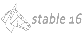 Stable16